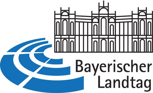 Kunde Bayerischer Landtag