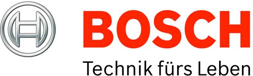 Kunde Bosch