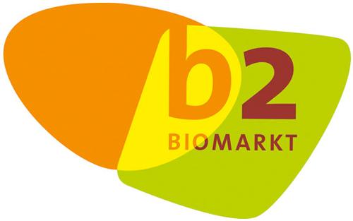 Kunde b2 Biomarkt