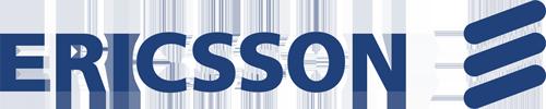 Kunde Ericsson