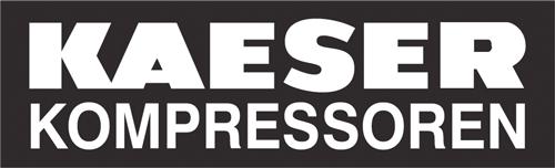 Kunde Kaeser Kompressoren