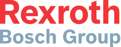 Kunde Rexroth Bosch Group
